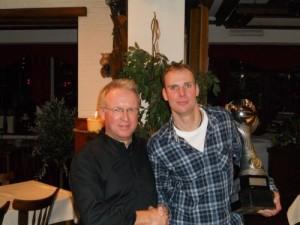 2011_terhorst_andre
