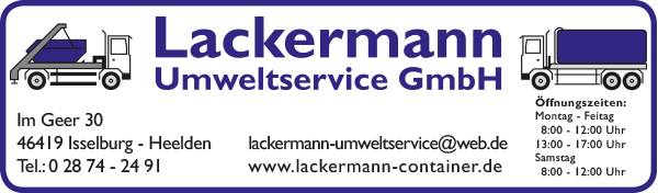 lackermann