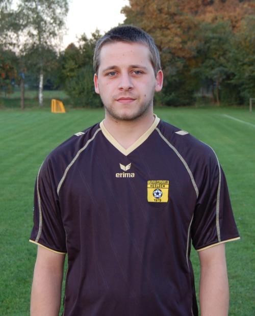Florian Schlebusch