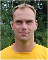 Andre Terhorst