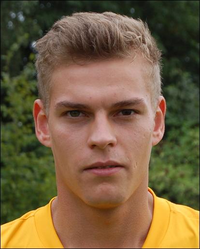 Marcel Otten